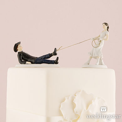 Cake_topper_2