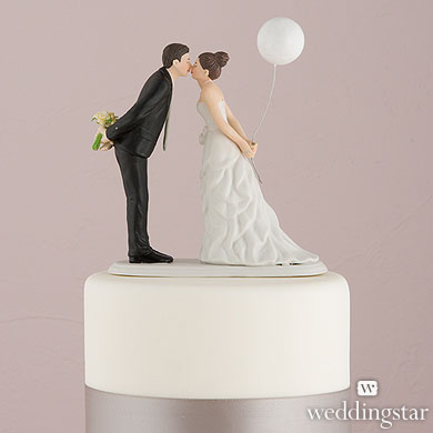 cake_topper_1
